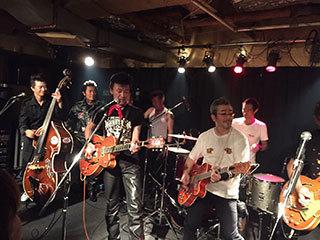 20161011e.jpg